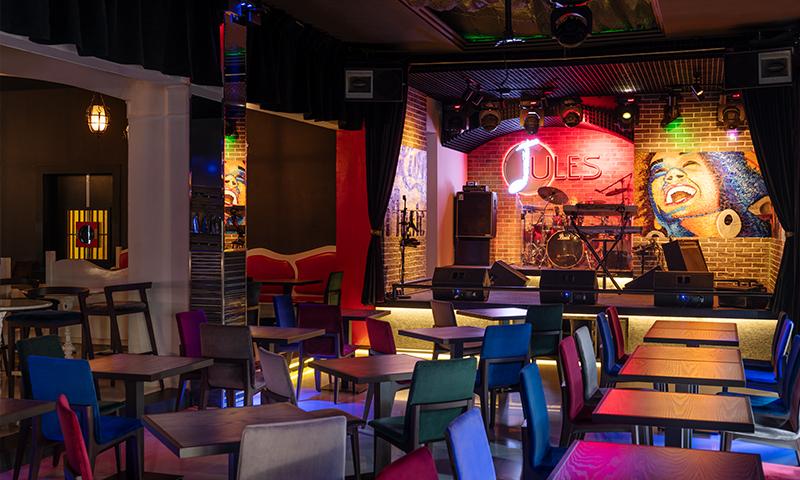 Jules-Bar-1