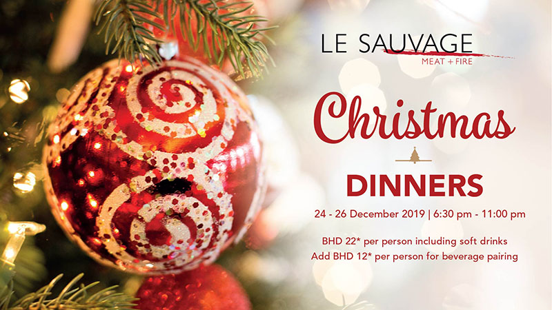 Le-Sauvage-Christmas-Dinners-03-03