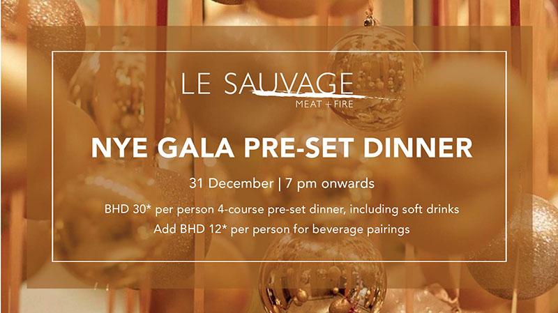 NYE-Gala-Dinner-04-le-sauvage