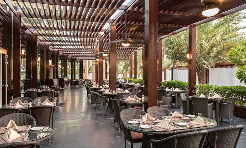 a-la-turca-rixos-palm-jumeirah-restaurant-1