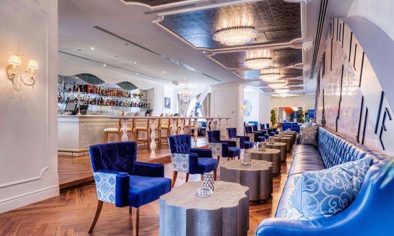 bagatelle-fairmont-hotel-trade-centre-area-restaurant-3