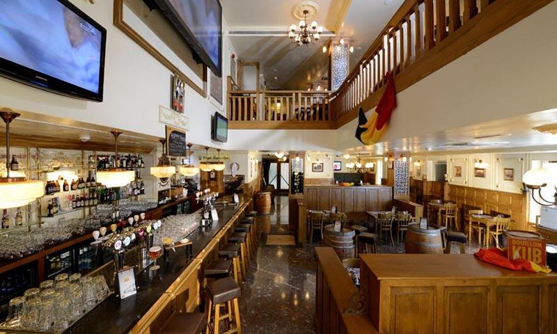 belgian-beer-cafe-grand-millennium-barsha-heights-restaurant-2