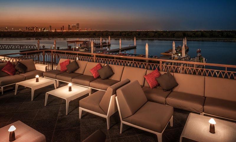 boa-steakhouse-eastern-mangroves-promenade-restaurant-3