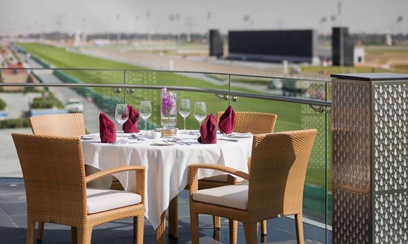 farriers-meydan-hotel-nad-al-sheba-restaurant-1
