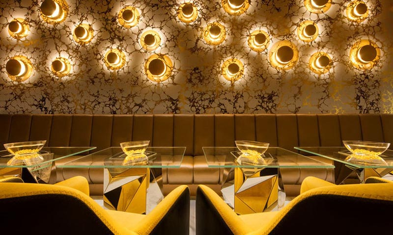 gold-on-27-burj-al-arab-restaurant-1