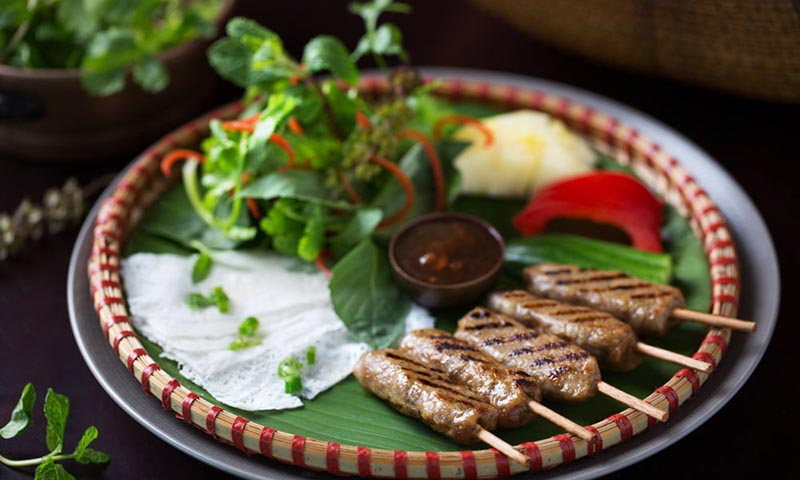 lao-waldorf-astoria-palm-jumeirah-restaurant-1