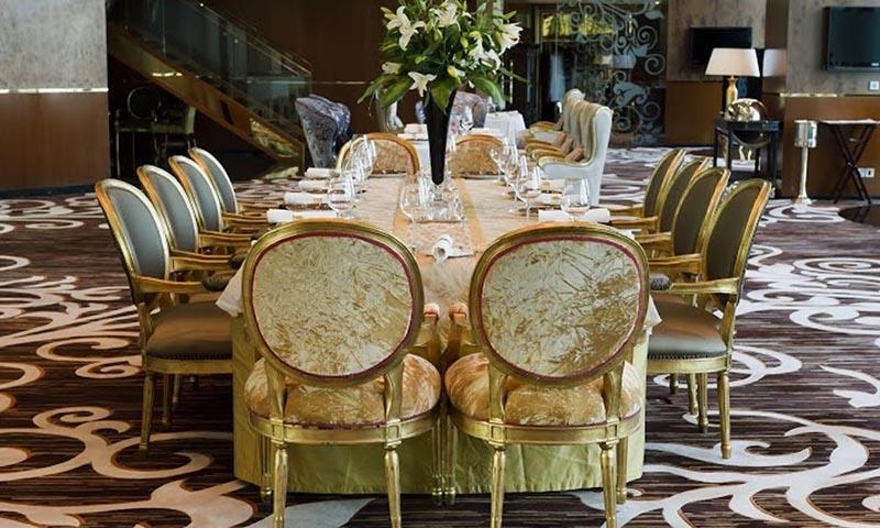 prime-steakhouse-meydan-hotel-nad-al-sheba-restaurant-3