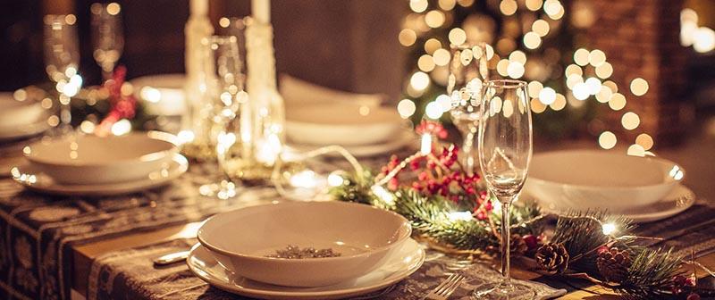 sheraton-grand-hotel-dubai-christmas-eve-dinner-