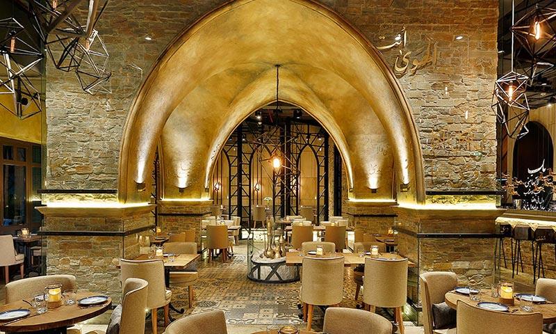 siraj-souk-al-bahar-downtown-restaurant-1