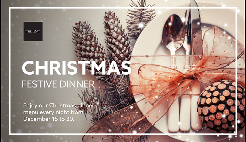 TL_Christmas-Dinner-2020-1920x1114
