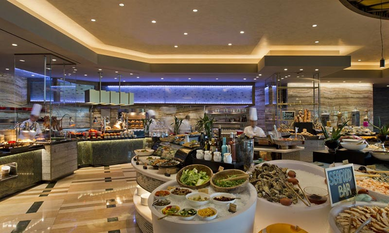 bahrain-bay-kitchen-four-seasons-restaurant-1