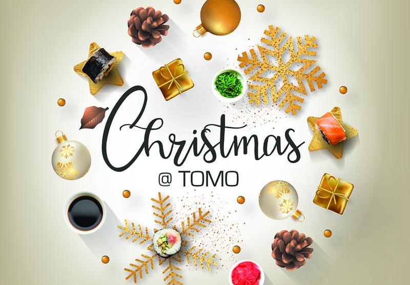christmas-2019-table-tent-final-to-print