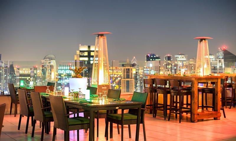 fogueira-delta-hotels-by-marriott-jumeirah-beach-residence-restaurant-1