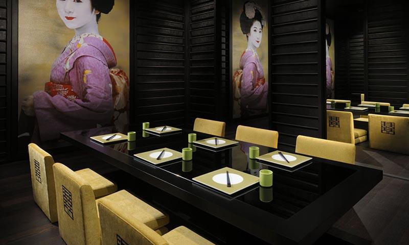 izakaya-jw-marriott-marquis-business-bay-restaurant-1
