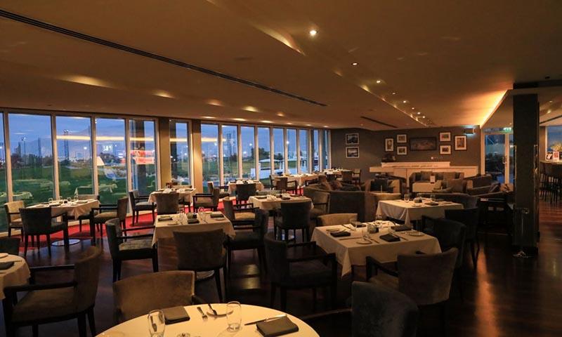 links-the-royal-golf-club-diplomatic-area-restaurant-1