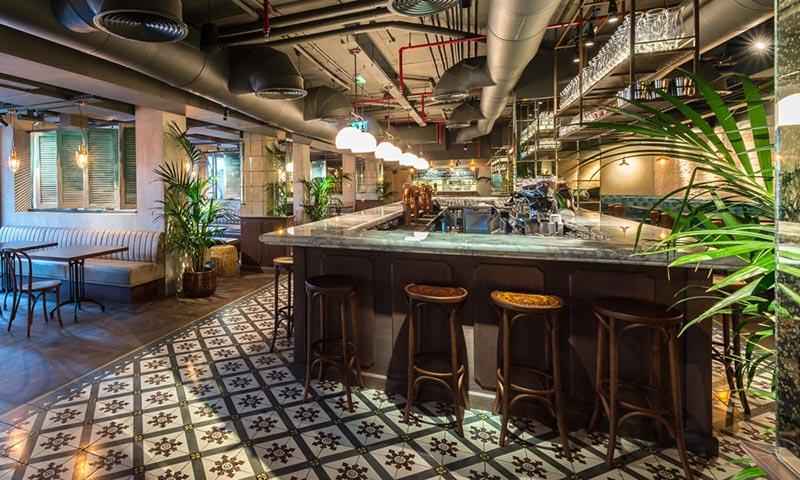 nola-jumeirah-lake-towers-restaurant-2