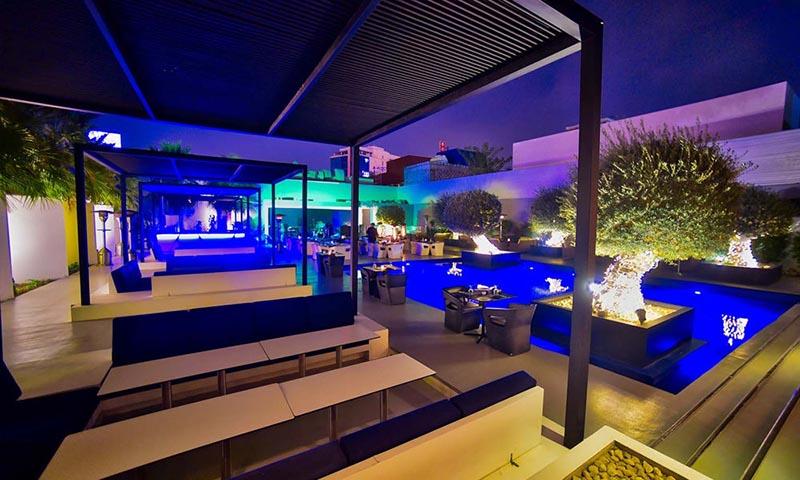 oliveto-adliya-restaurant-1