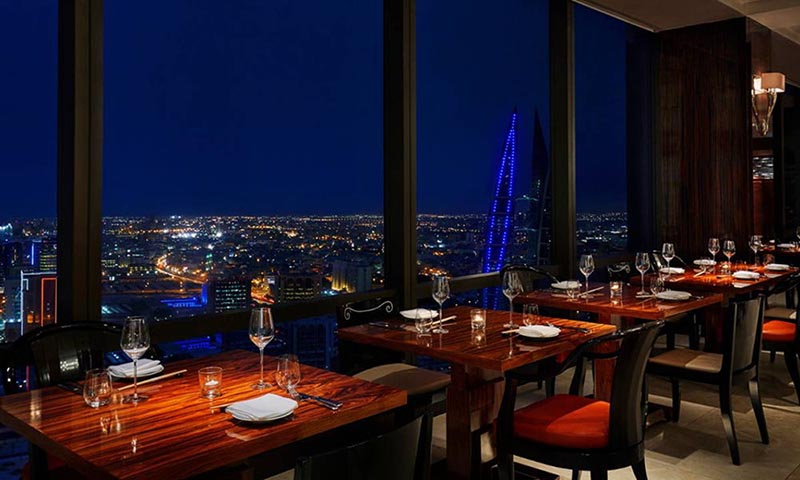 re-asian-by-wolfgang-puck-four-seasons-restaurant-1