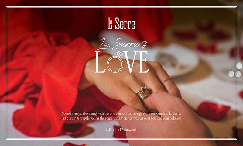 La-Serre-Valentines