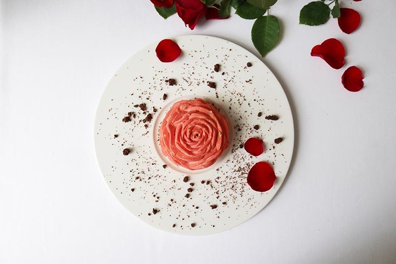 Masso-Valentine-s-Day