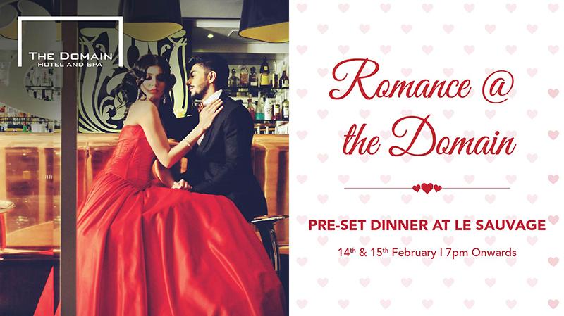 Romance-@-the-Domain_FB-Event