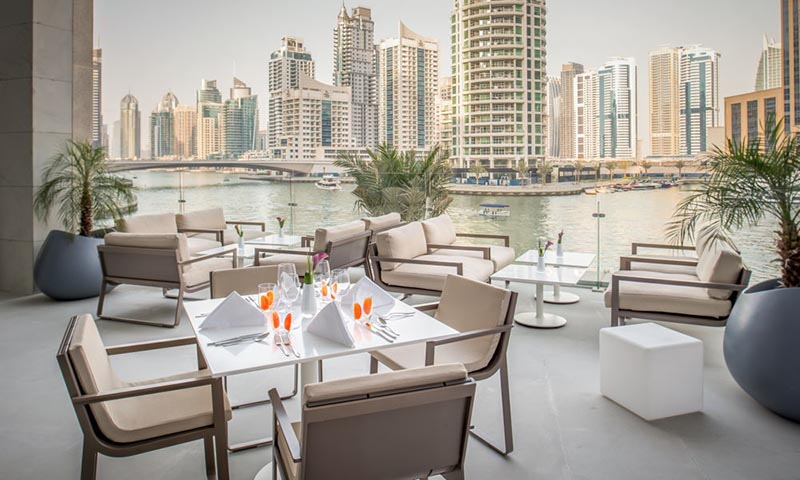 accents-intercontinental-dubai-marina-restaurant-1--1-