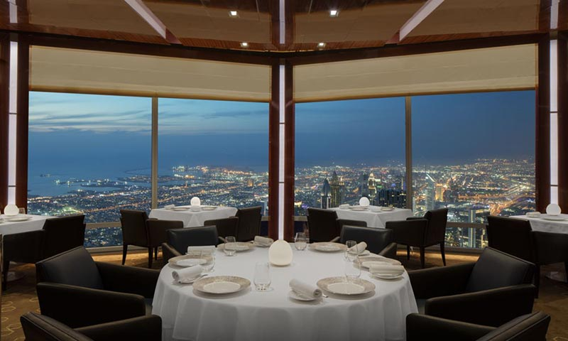 atmosphere-burj-khalifa-downtown-restaurant-7