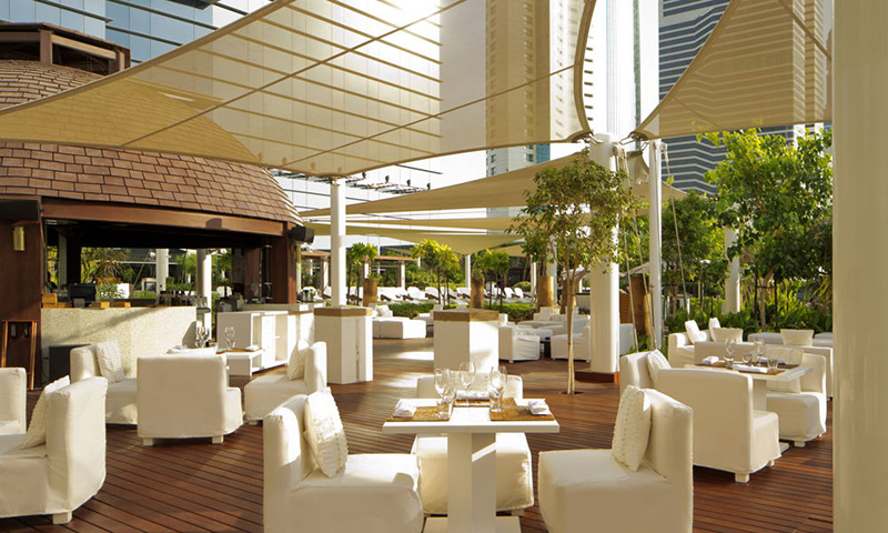 bliss-6-conrad-dubai-trade-centre-area-restaurant-3