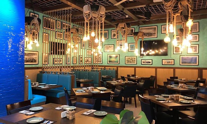 hook-cook-seafood-restaurant-the-pointe-palm-jumeira-fa23-restaurant-3
