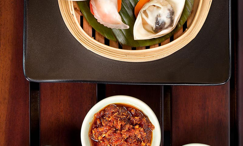 lao-waldorf-astoria-palm-jumeirah-restaurant-4