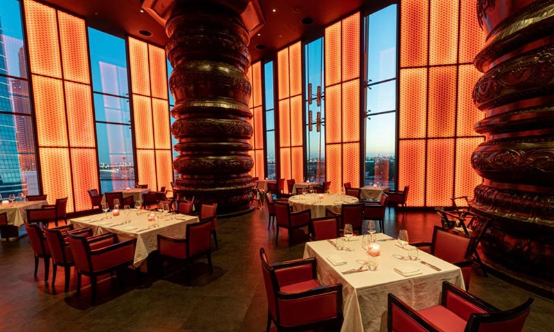 masala-library-by-jiggs-kalra-jw-marriott-marquis-business-bay-restaurant-1-1
