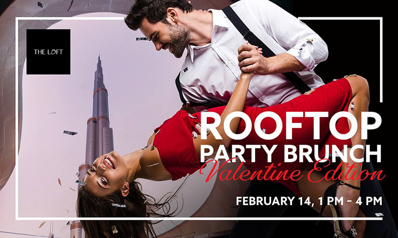 rooftop-party-brunc-Valentine-Edition