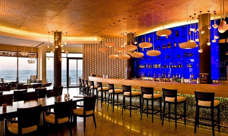 tapas-sofitel-zallaq-restaurant-1