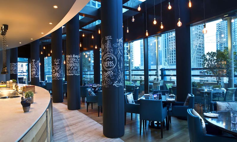 the-croft-marriott-harbour-dubai-marina-restaurant-4