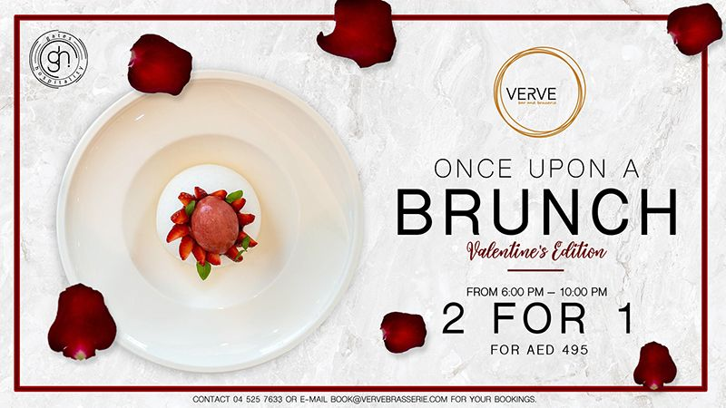 Event-Once-Upon-a-Brunch-Valentine-s-Edition