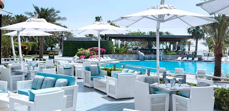 The-Ritz-Carlton-Bahrain-La-Med-Terrace