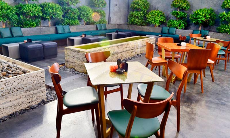 akaya-bar-and-bistro-block-338-manama-restaurant-8