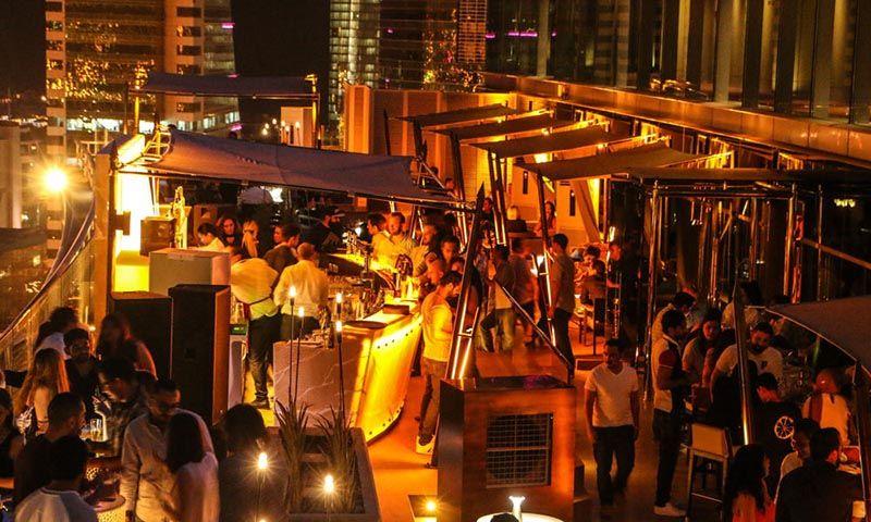 alto-downtown-rotana-hotel-restaurant-6