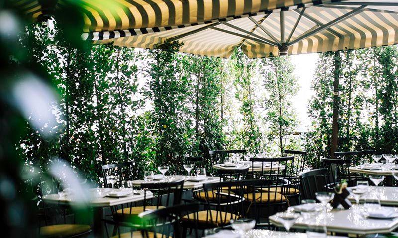 bb-social-dining-difc-restaurant-3