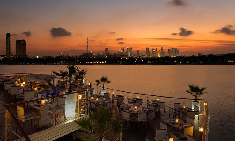 boardwalk-dubai-creek-club-street-dubai-creek-restaurant-1