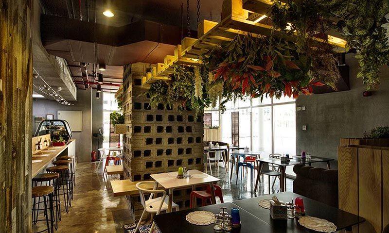cafe-isan-jumeirah-lake-towers-restaurant-1