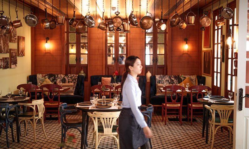 florence-la-maison-mediterraneenne-adliya-restaurant-1