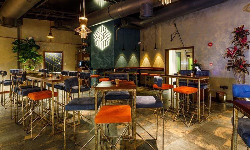 hazel-adliya-restaurant-4
