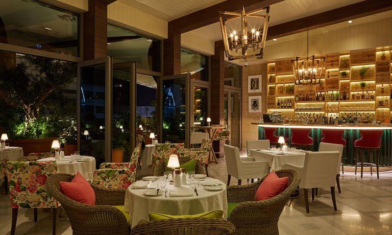 indigo-road-3830-block-338-restaurant-4