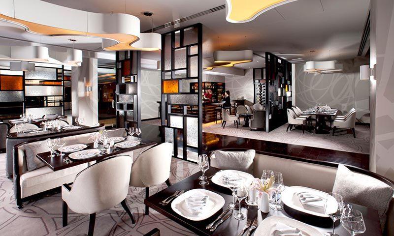 legendz-steak-house-intercontinental-regency-manama-restaurant-1