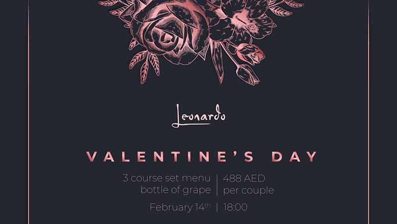 leonardo-valentines-day-social-media