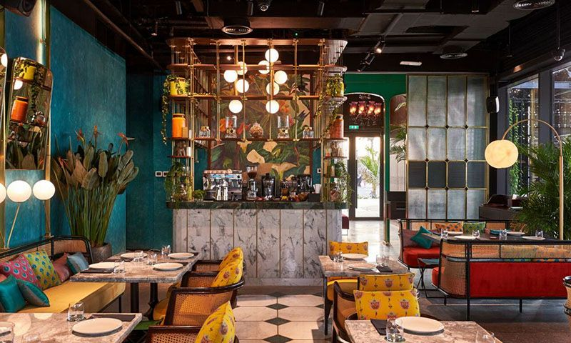 masti-la-mer-jumeirah-1-restaurant-2