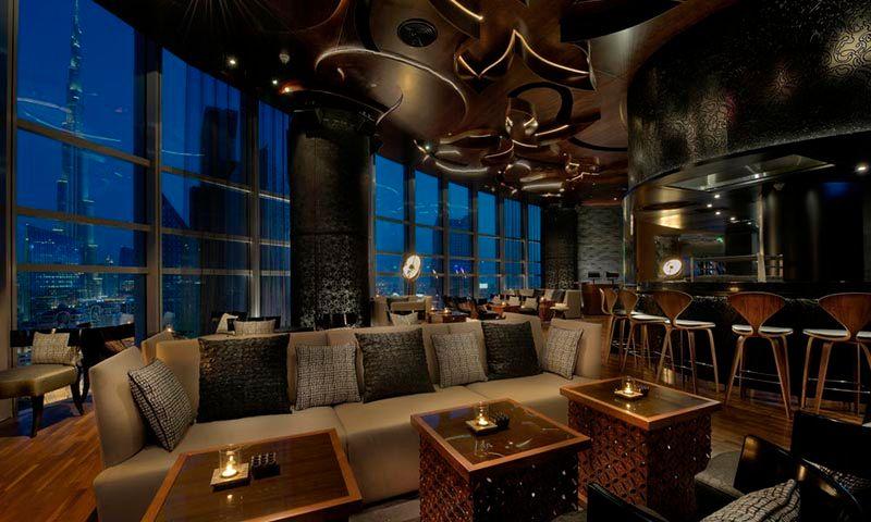mint-leaf-of-london-emirates-difc-restaurant-1