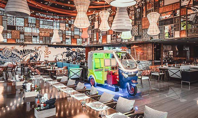 miss-tess-taj-hotel-business-bay-restaurant-4