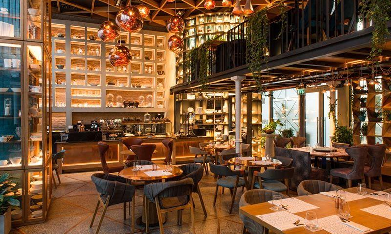 nomad-urban-eatery-the-courtyard-seef-restaurant-1